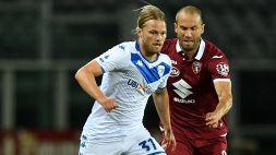 Bjarnason raggiunge Balotelli: firma per l'Adana Demirspor