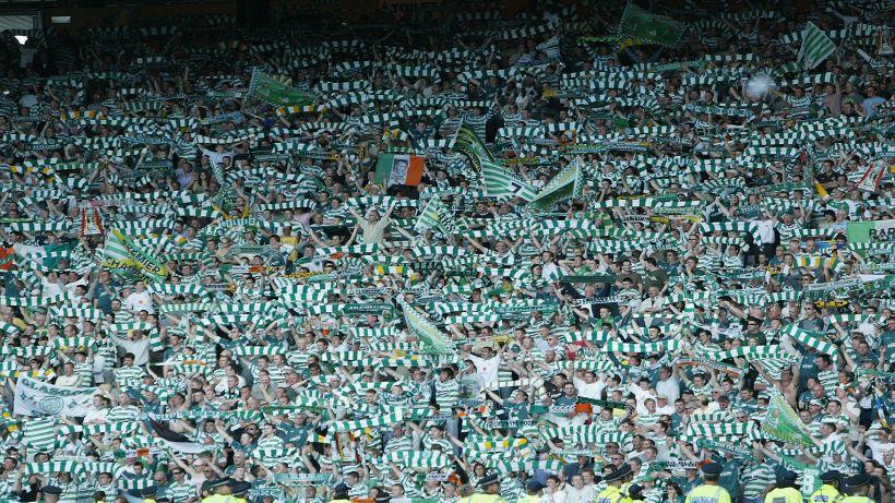 Playoff Europa League: prima il Celtic, poi i Rangers