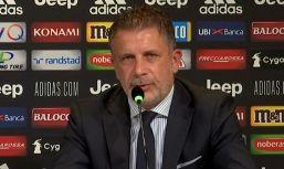 Juventus: Il primo colpo di Cherubini spiazza i tifosi bianconeri
