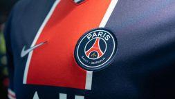 Il PSG investe anche negli eSports: nasce il team Arena of Valor