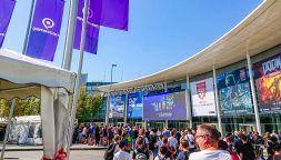 Gamescom 2021: la fiera del videogioco torna in versione digitale