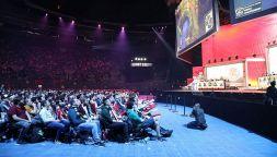 European Masters di League of Legends: il girone dei Macko Esport