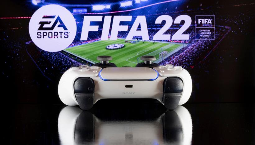 FIFA 22: sarà rivoluzionata la modalità Ultimate Team