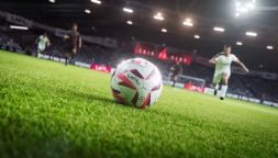 Gamescom 2021: annunciato UFL, il competitor di FIFA e eFootball