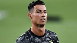 """Juve, la grande paura dei tifosi per il post-Ronaldo: """"Non loro!"""""""