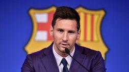 Messi al PSG, ci siamo: visite mediche lunedì a Parigi