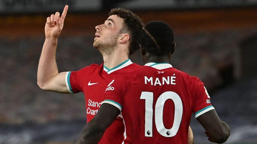 Liverpool-Bologna 2-0: primo round a Klopp contro i felsinei