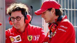 Le Mans, il ritorno della Ferrari: le parole di Elkann
