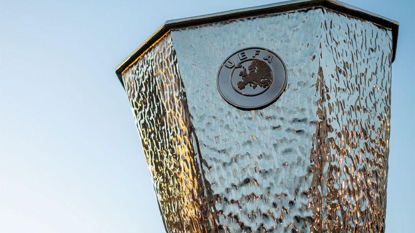 Qualificazioni Europa League, il programma di oggi