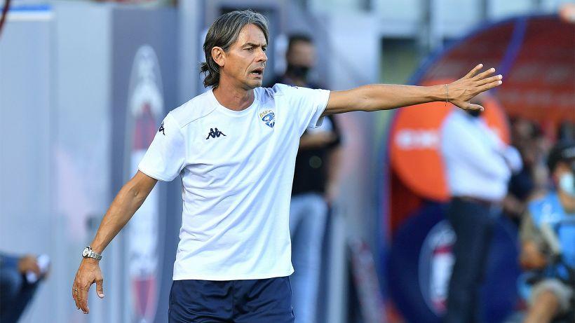 Serie B: Ascoli, Brescia e Pisa restano a punteggio pieno