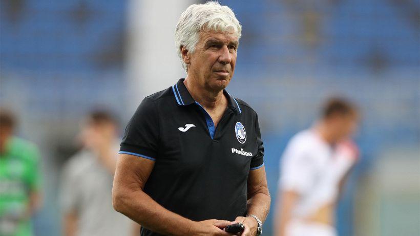Villarreal-Atalanta: le formazioni ufficiali