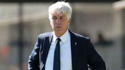 Serie A, Atalanta-Sassuolo: le probabili formazioni