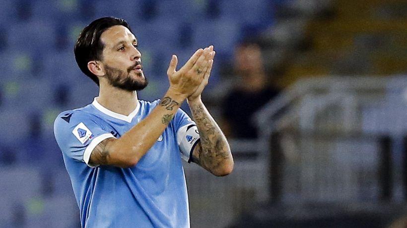 Serie A 2021-22: classifica assist. Luis Alberto e Barella al top