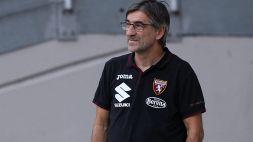 Serie A 2021/2022, Venezia-Torino: i convocati di Ivan Juric
