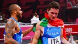 Da Bolt al rapporto con Tortu: lo sfogo di Jacobs dopo i trionfi