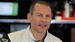"""Progressi Ferrari? Villeneuve: """"Hanno fatto confusione"""""""