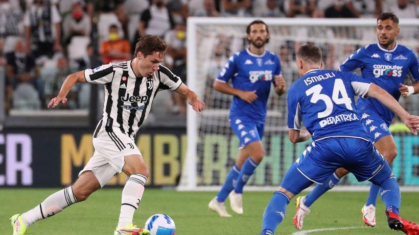 Serie A, dove vedere tutte le partite in diretta tv: Dazn o Sky
