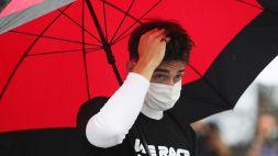 F1, furia Ferrari: le dure accuse dopo l'incidente in Ungheria
