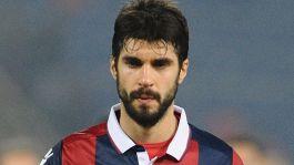 Dalle 300 presenze in Serie A alla panchina del Padova: Rossettini si ritira
