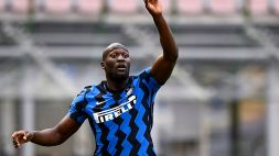 Inter, in arrivo dal Chelsea l'offerta decisiva per Lukaku