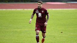 "Torino, Juric 'saluta' Lyanco: ""Vuole andare via, lo accontenteremo"""