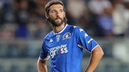 La Juve punita da Mancuso: un ex mai stato bianconero