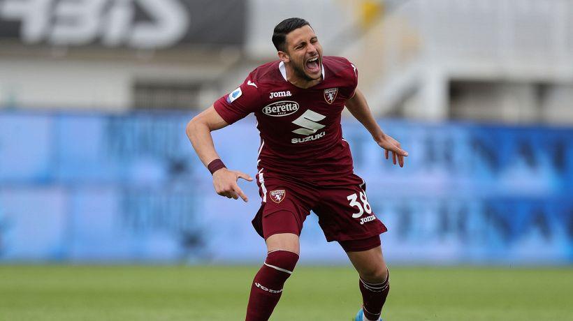 Torino-Cremonese 0-0 (4-1 dcr): i rigori sorridono a Juric