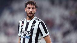 Mercato Serie A 2021: il borsino dei colpi di Milan, Inter e Juve