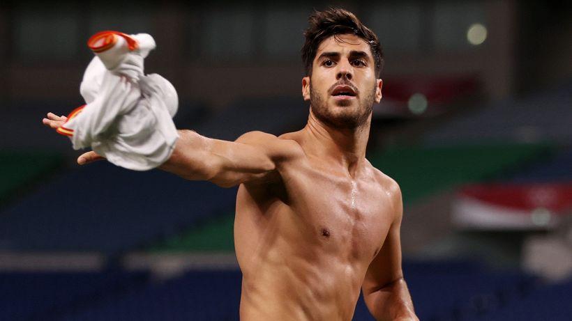 Olimpiadi, la finale: Brasile e Spagna si giocheranno l'oro