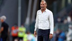 Juventus, se Ronaldo parte la contropartita piace un sacco ai tifosi