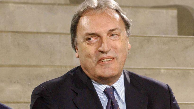 """Meneghin spinge l'Italia: """"Nulla è precluso, Sacchetti è un gladiatore"""""""