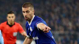 Fiorentina, ecco il rinforzo in difesa: ufficiale il ritorno di Nastasic