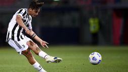 Mercato, stallo Juve ad una settimana dall'inizio della Serie A