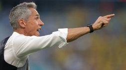 """Qualificazioni Mondiali 2022, la Polonia convoca nove """"italiani"""""""