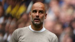 """Guardiola-Manchester City, addio nel 2023: """"Il prossimo passo sarà una Nazionale"""""""