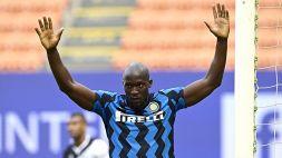 Inter, Romelu Lukaku spiega perché se ne è andato