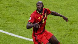 Chelsea, fanno discutere le prime dichiarazioni di Romelu Lukaku