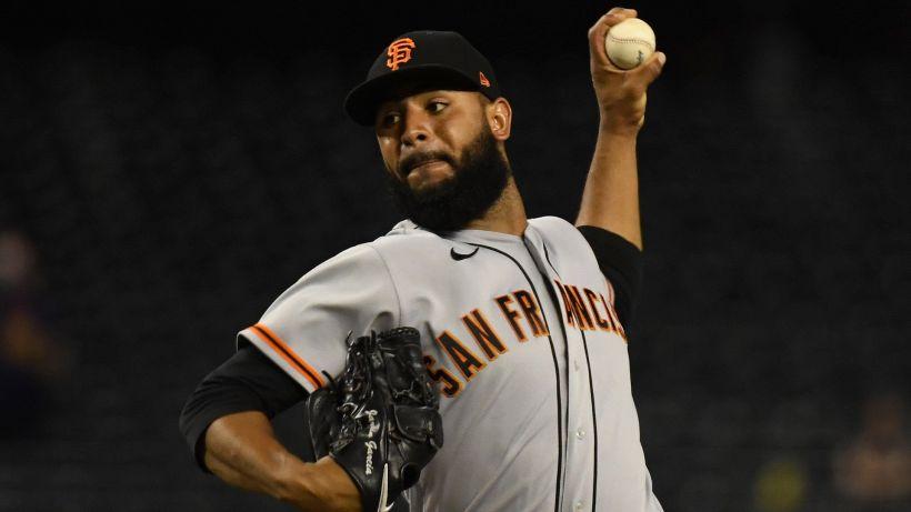 MLB: San Francisco ko contro Arizona, Boston in caduta libera