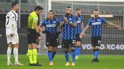 Inter, i cileni sono un guaio: Vidal e Sanchez grane del mercato