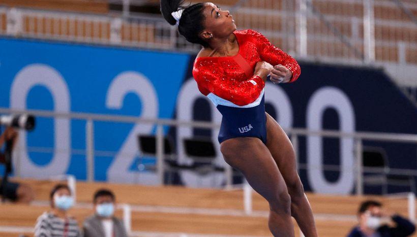 Olimpiadi, Tokyo: risultati e azzurri in gara 3 agosto 2021. Diretta
