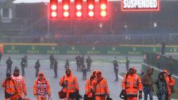 Formula 1: la nota della FIA dopo la vergogna del GP del Belgio