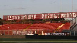 Lega Pro, finalmente torna il pubblico negli stadi