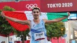 Olimpiadi, Tokyo: risultati e azzurri in gara 5 agosto 2021. Diretta
