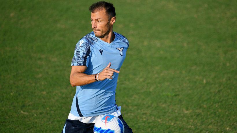 """Radu, parla l'agente: """"Situazione difficile alla Lazio"""""""