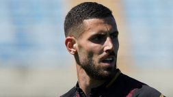 """Tutino abbraccia il Parma: """"Impossibile dire di no"""""""