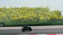 MotoGp, ufficiale: annullato il GP di Sepang, si corre in Italia