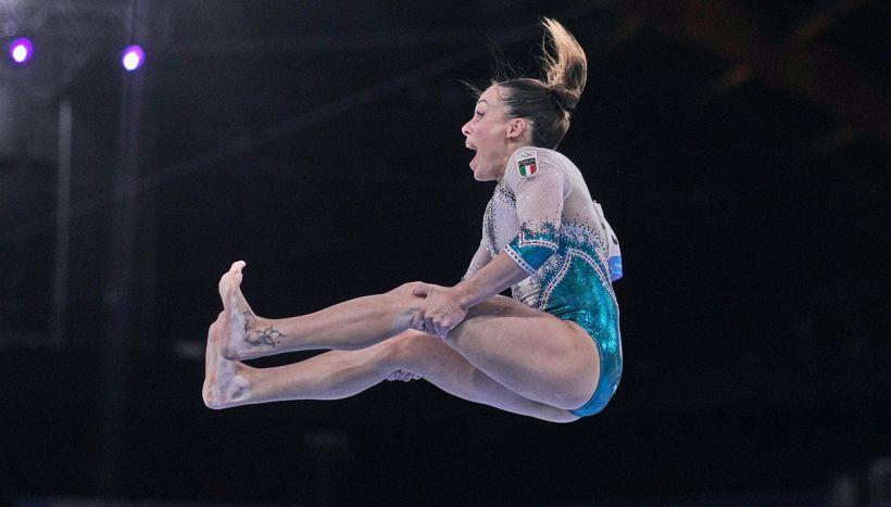 Olimpiadi, Tokyo: risultati e azzurri in gara 2 agosto 2021. Diretta