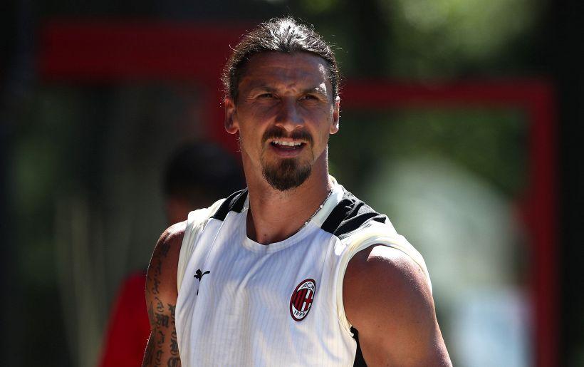 Milan, troppi infortuni: scatta l'allarme in vista della Champions League
