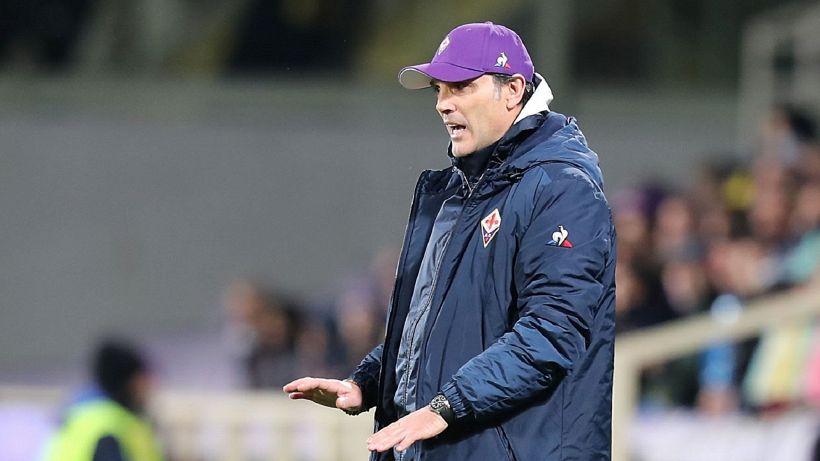 Montella è il nuovo allenatore dell'Adana Demirspor: è ufficiale