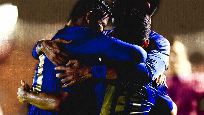 Il Chievo fonda la nuova squadra: selezioni per i giocatori